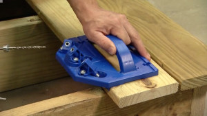 advertorial-woodcraft-kreg-hidden-fastener-deck-jig