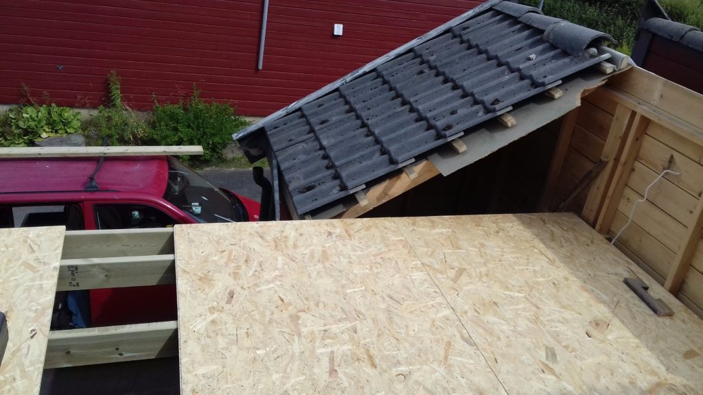 terrasse over bod 2