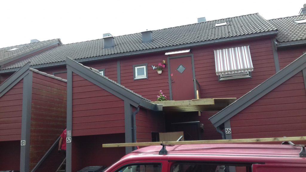 terrasse over bod 3