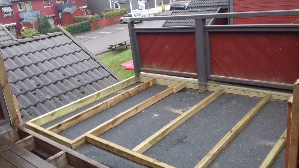 terrasse over bod 5