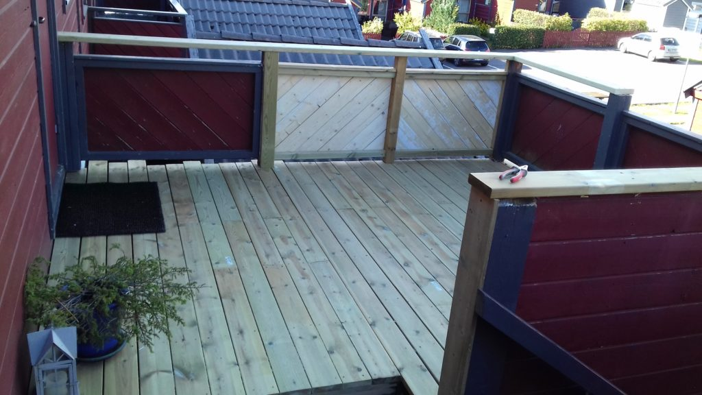 terrasse over bod 6