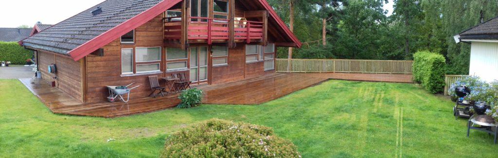 terrasse-over-steiner-3-1024x326