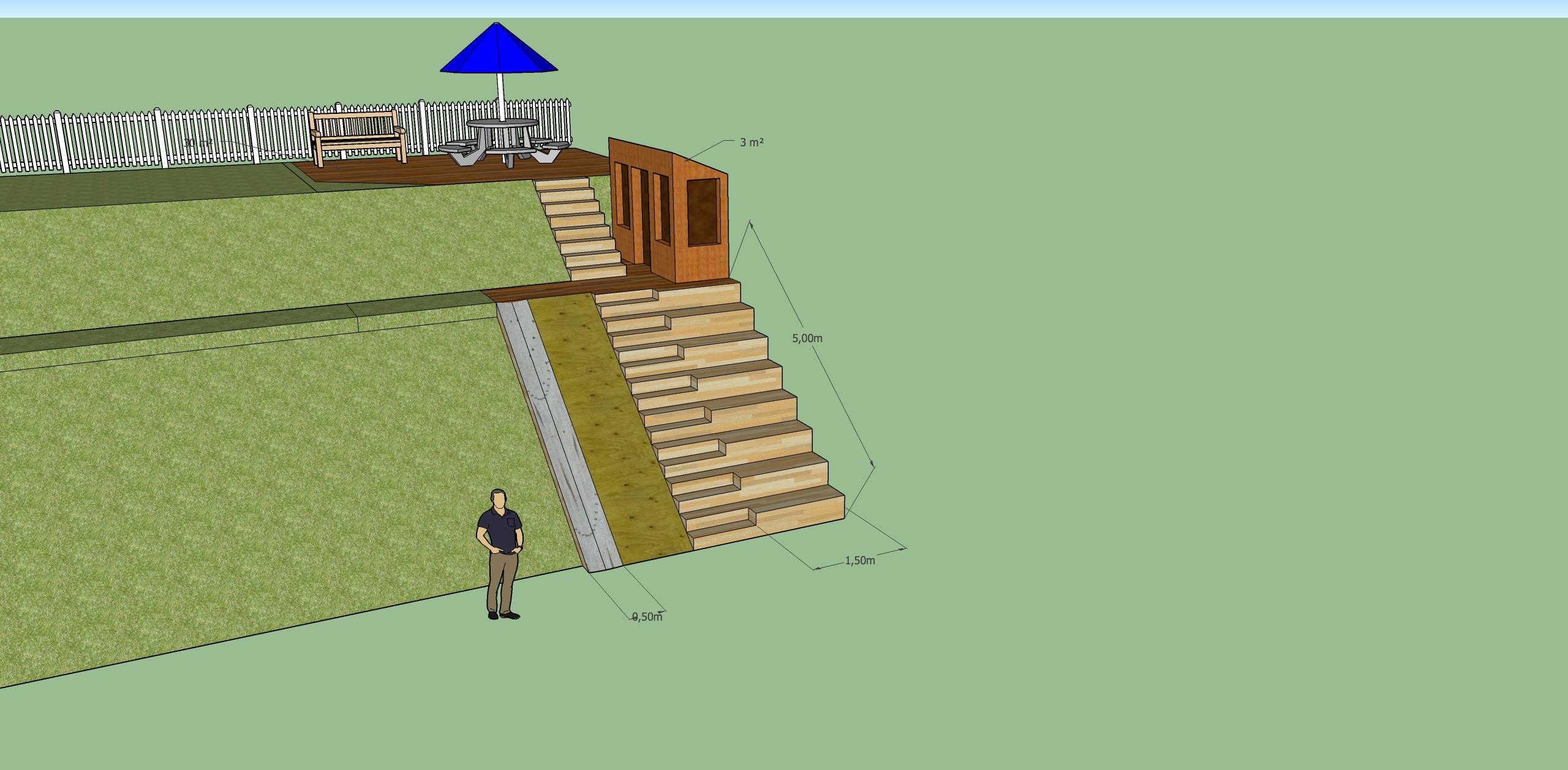 schody 2