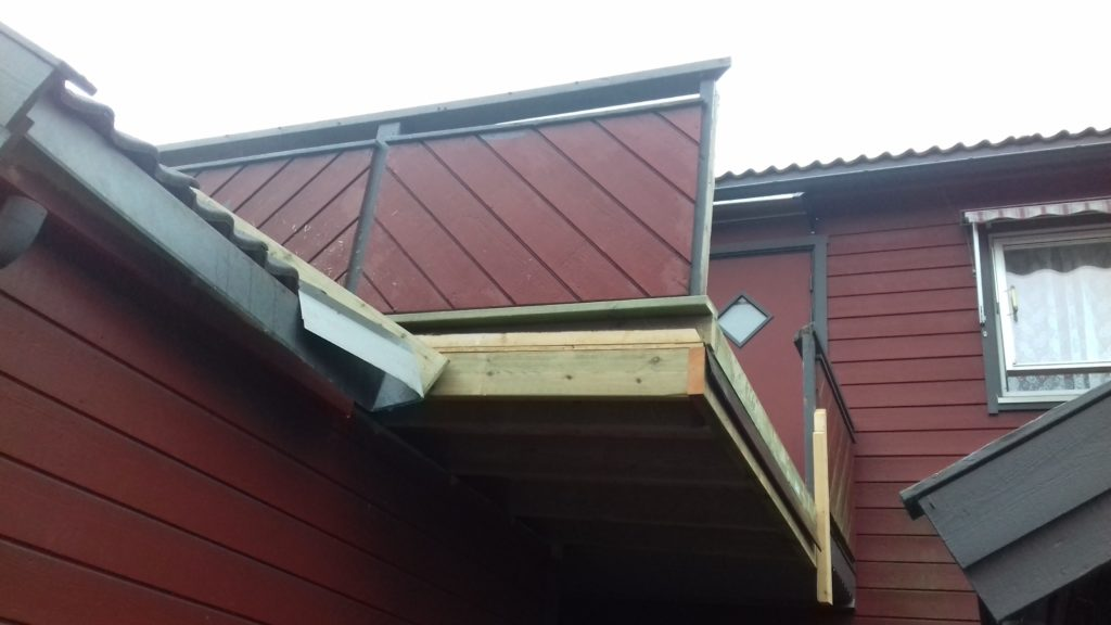terrasse over bod 4