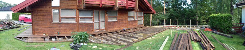 terrasse-over-steiner-2-1024x212