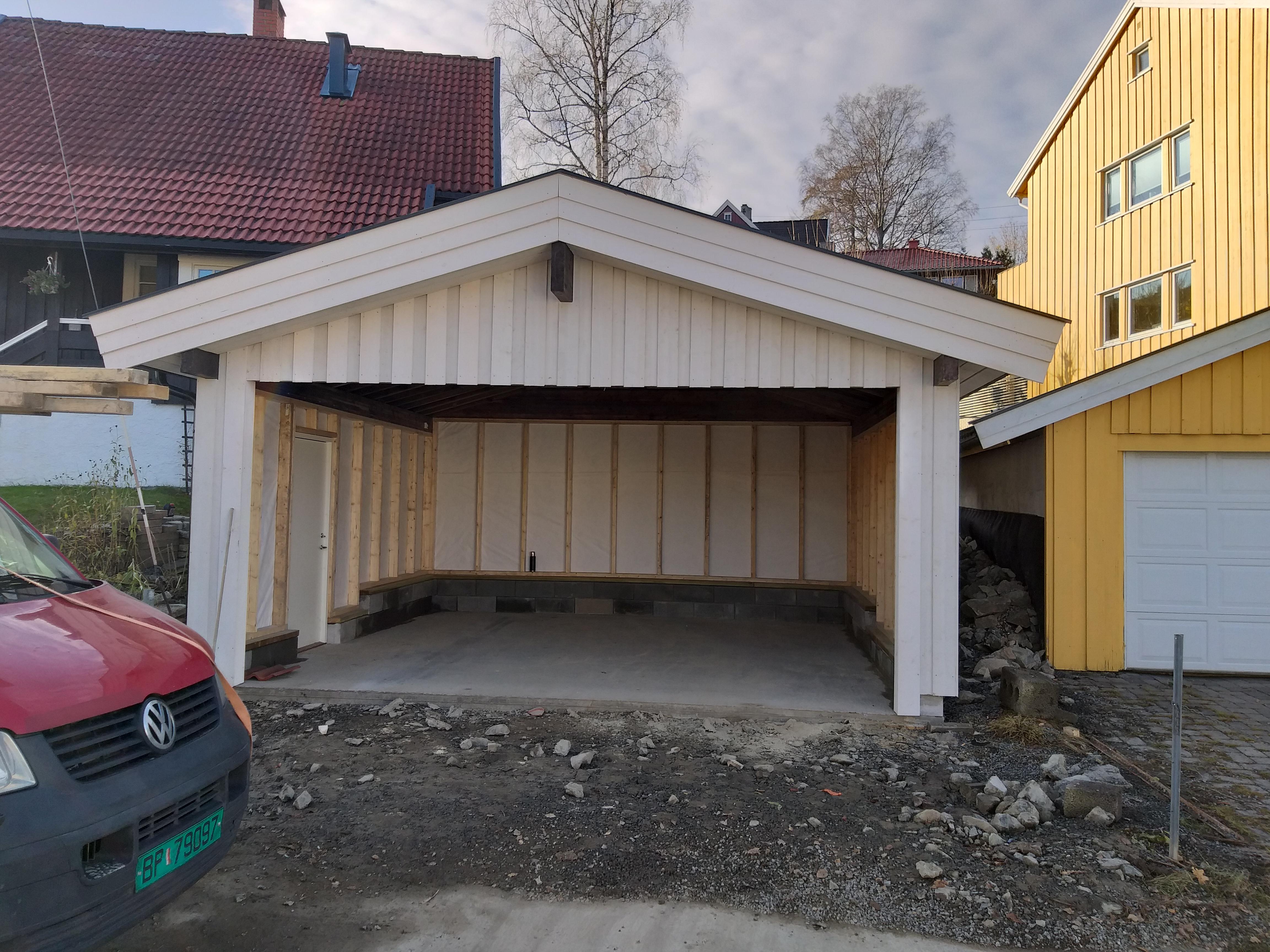 garasje3